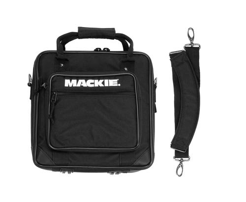 MACKIE 1202VLZ BAG