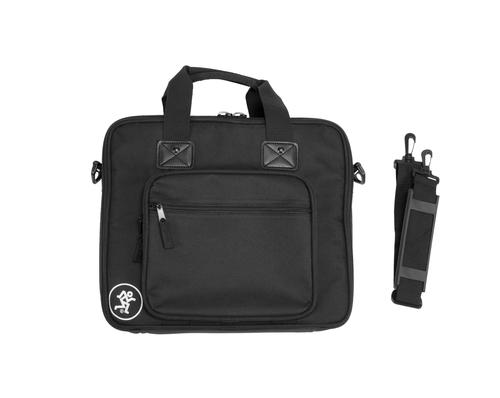 MACKIE-802VLZ-Bag-sku-65298016879