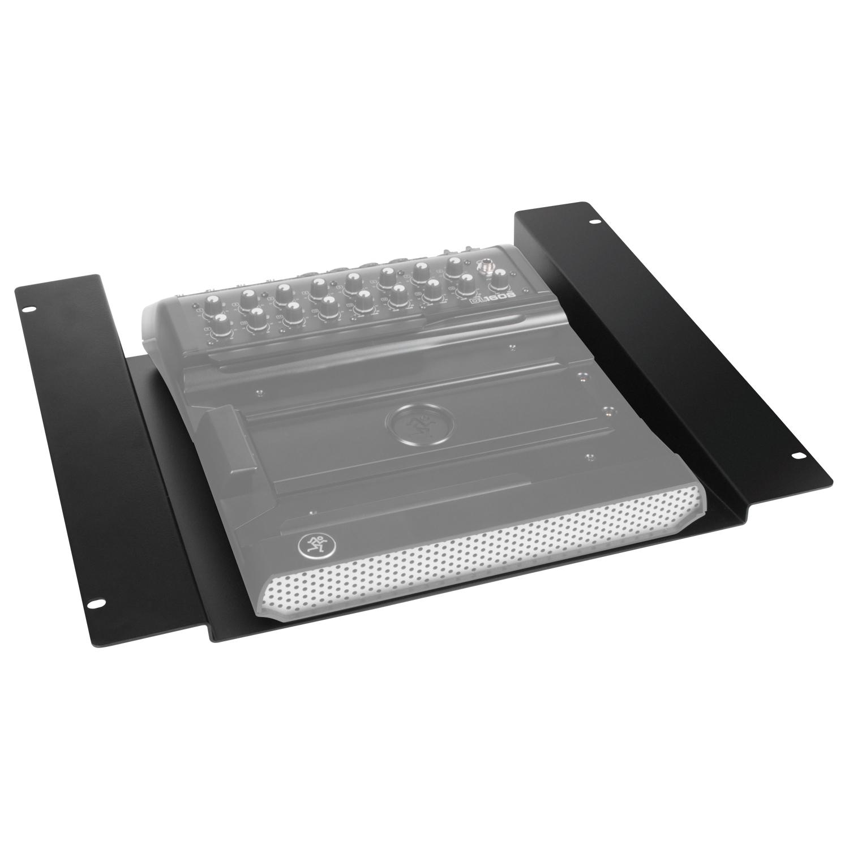 MACKIE DL806 / DL1608 Rackmount Kit