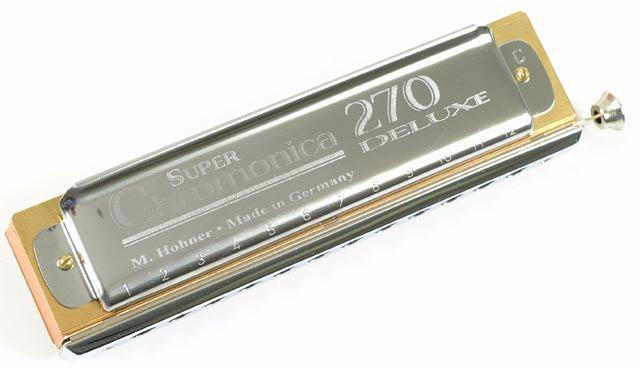 HOHNER-SUPER-CHROMONICA-270-DELUXE-sku-65298023240