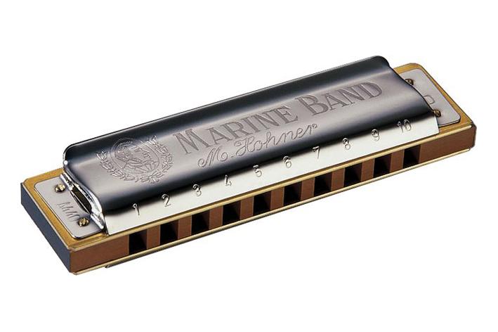 HOHNER-MARINE-BAND-1896-20-C-sku-65298025483