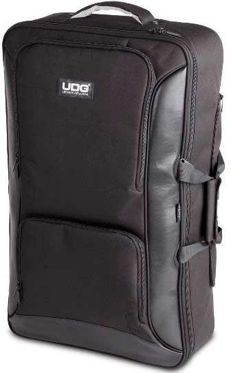 UDG-U7202BL-Urbanite-MIDI-Controller-Back-Pack-Large-sku-65298029348