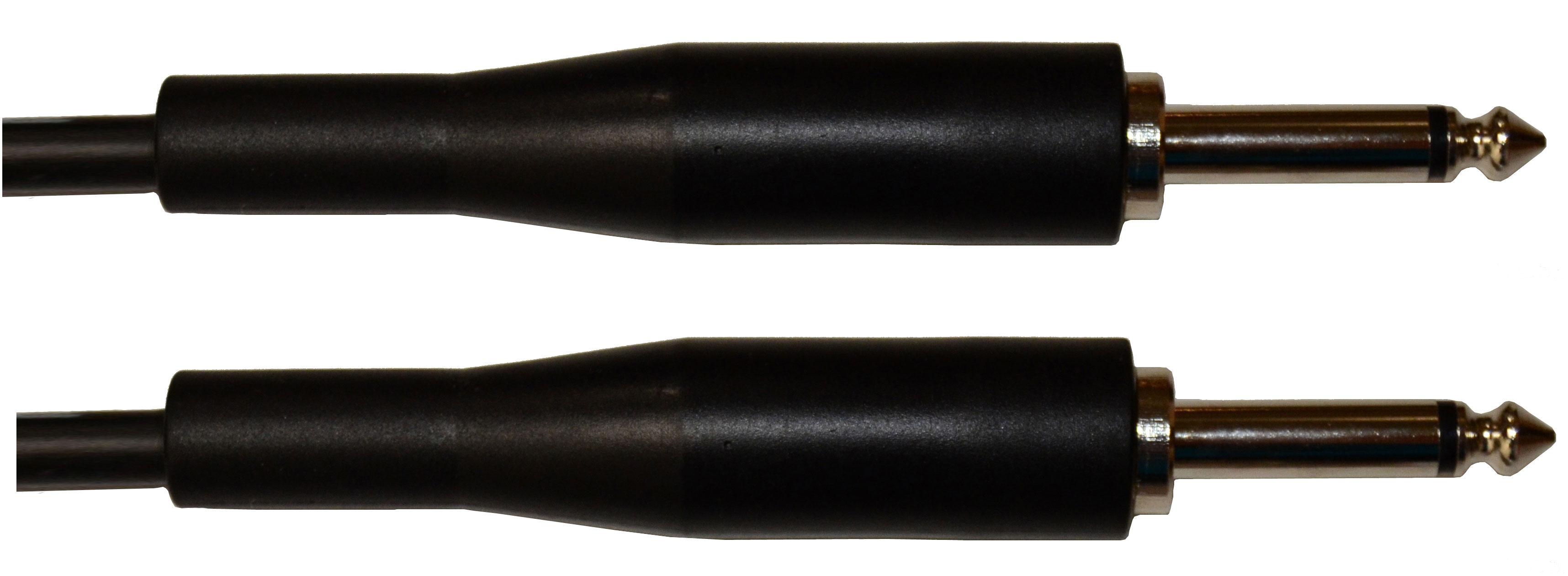 OQAN QABL JG-10-JG