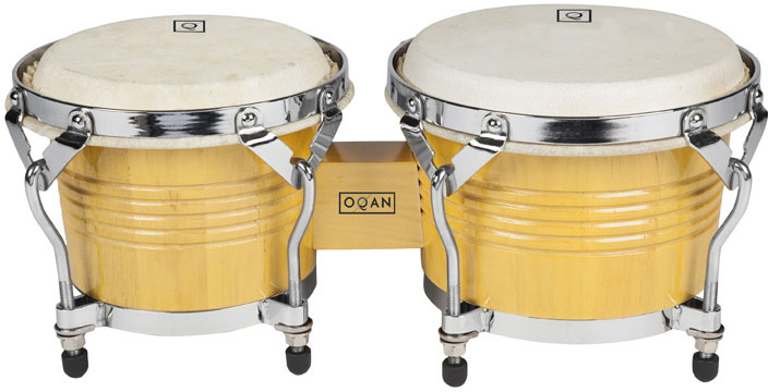 OQAN QPP-B1
