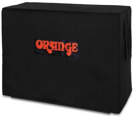 ORANGE-OBC410-Cover-sku-65298041937