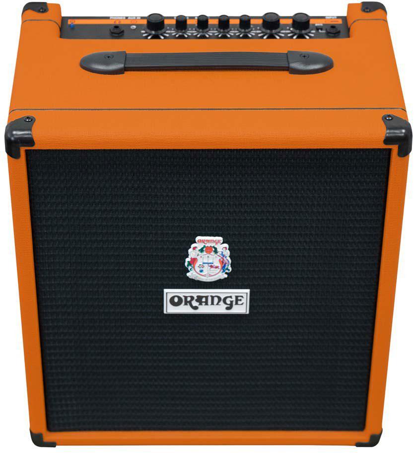 ORANGE-Crush-Bass-50-sku-65298043955