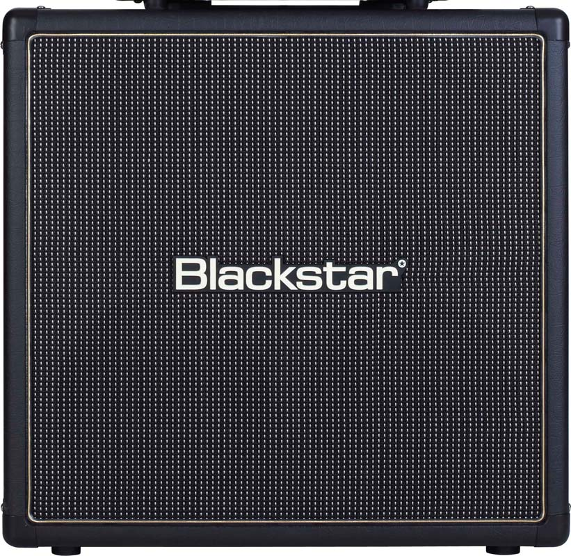 BLACKSTAR HT-408