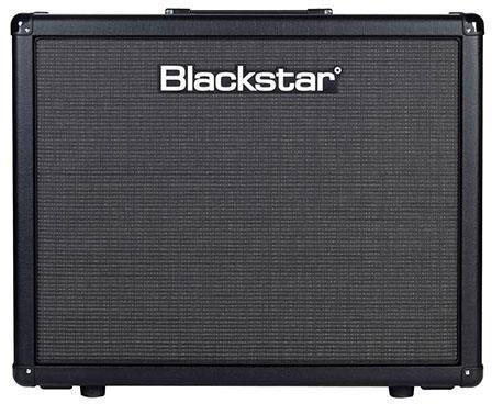 BLACKSTAR SI-212
