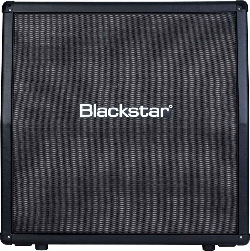 BLACKSTAR S1-412PRO A
