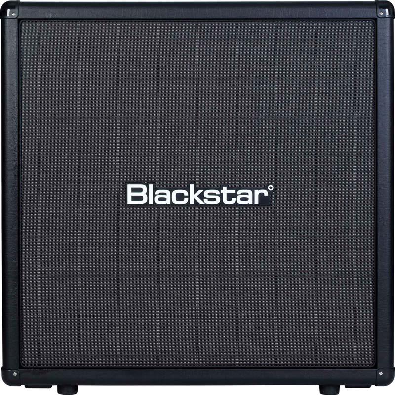 BLACKSTAR S1-412PRO B