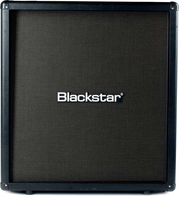 BLACKSTAR S1-412B