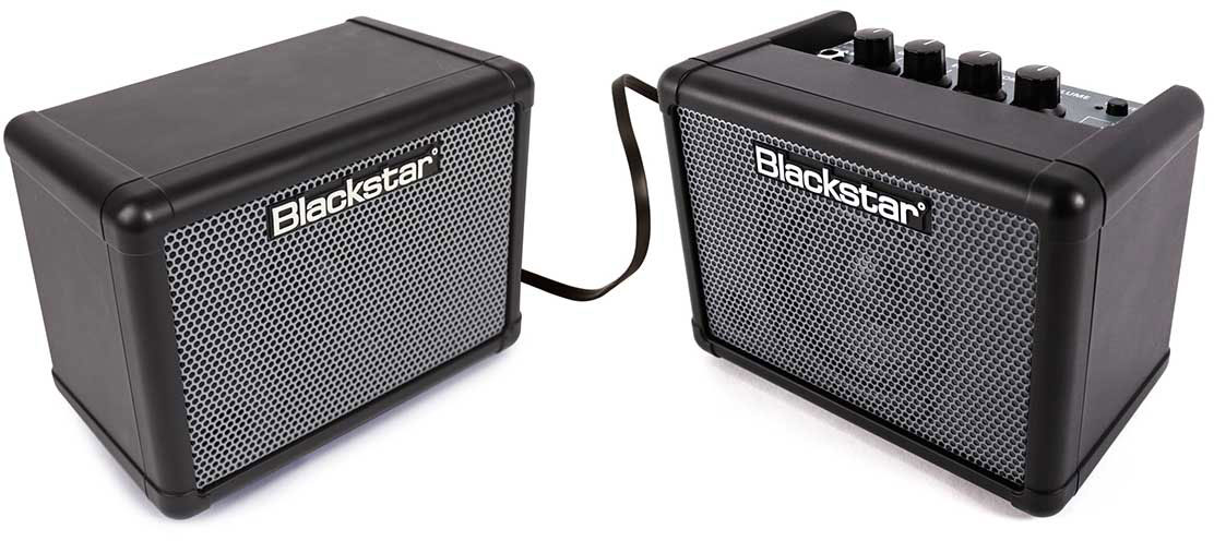 BLACKSTAR FLY PACK BASS