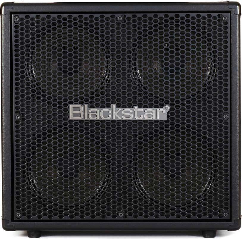 BLACKSTAR M408