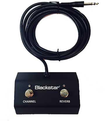 BLACKSTAR FS-8