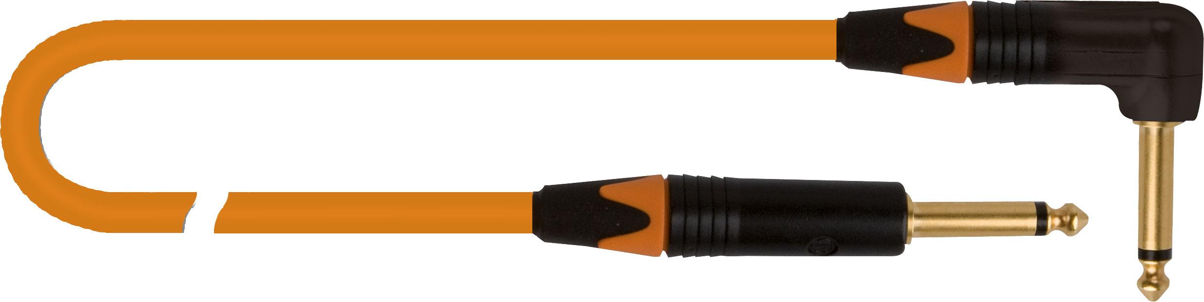 QUIK LOK VITAMINA-C - A5