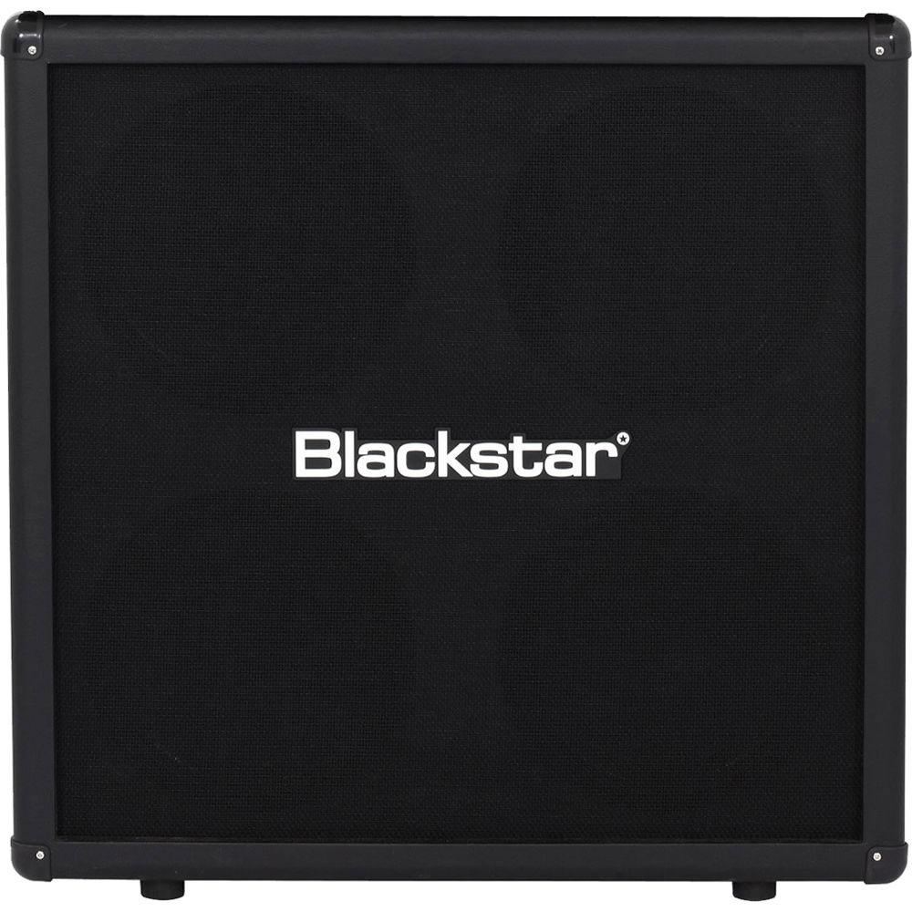 BLACKSTAR ID412B