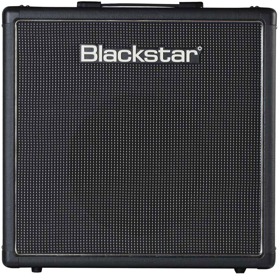 BLACKSTAR BAFLE GUIT HT-112