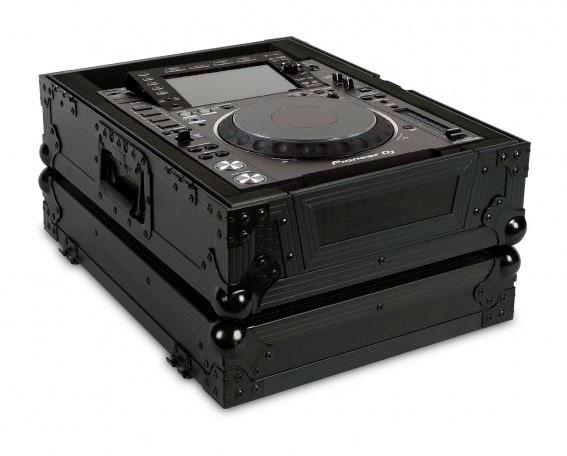 UDG-U91021BL2-FC-Multi-Format-CDJ-MIXER-II-Black-sku-65298047878