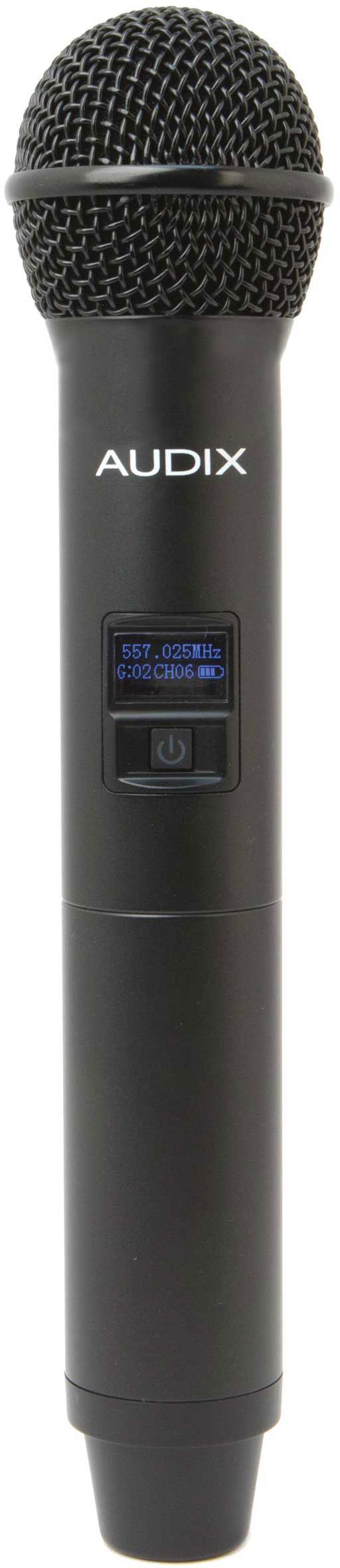 AUDIX-H60-OM2-sku-65298048243