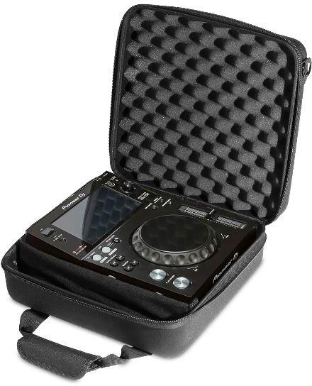 UDG-U8446BL-Creator-Pioner-XDJ-700-Hardcase-Black-sku-65298056329
