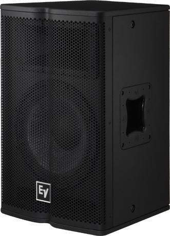 ELECTRO VOICE TX1122