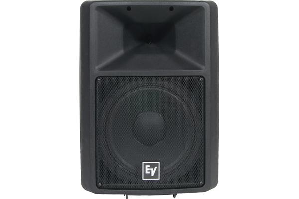 ELECTRO VOICE SX 100+E