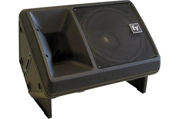 ELECTRO VOICE SX 300 E