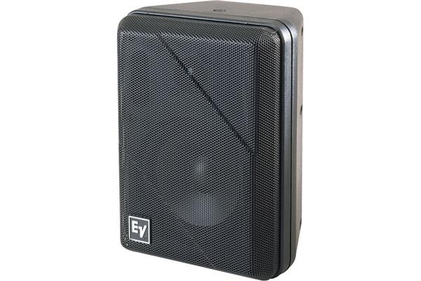ELECTRO VOICE S-40/B