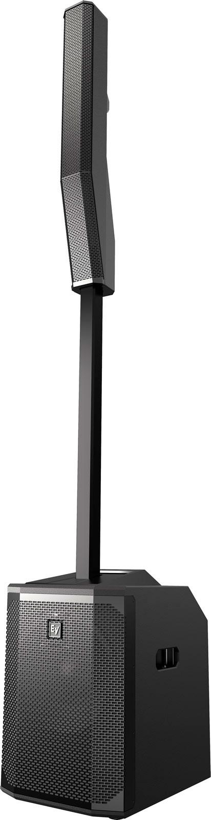 ELECTRO VOICE EVOLVE50-KB (NEGRO)