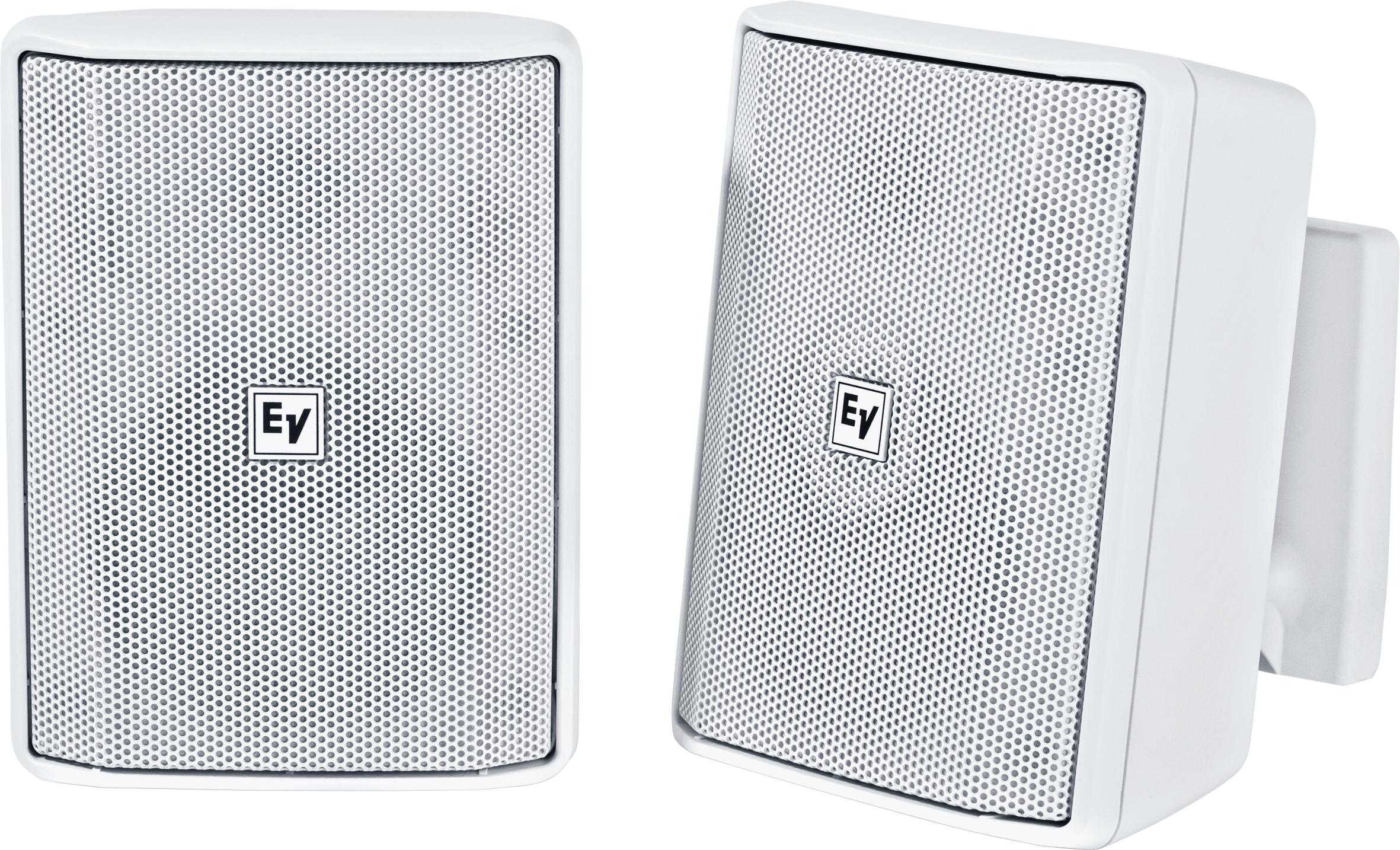 ELECTRO VOICE EVID-S4.2W