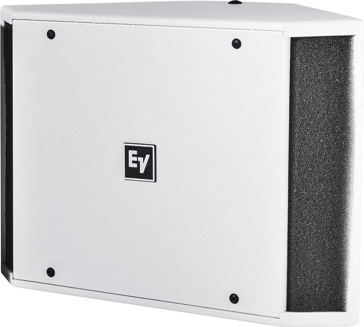 ELECTRO VOICE EVID-S12.1W