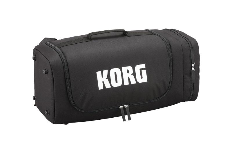 KORG SC-KONNECT
