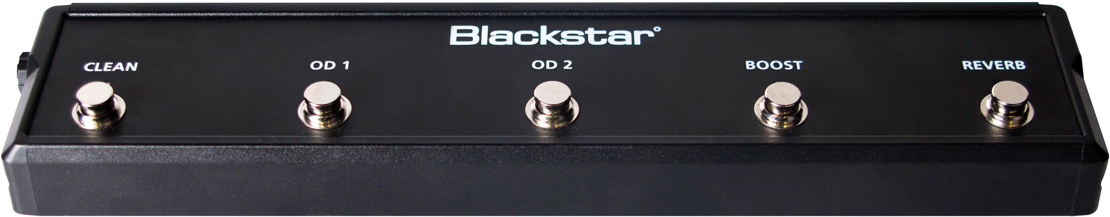 BLACKSTAR FS-14 (HT VENUE MK.II)