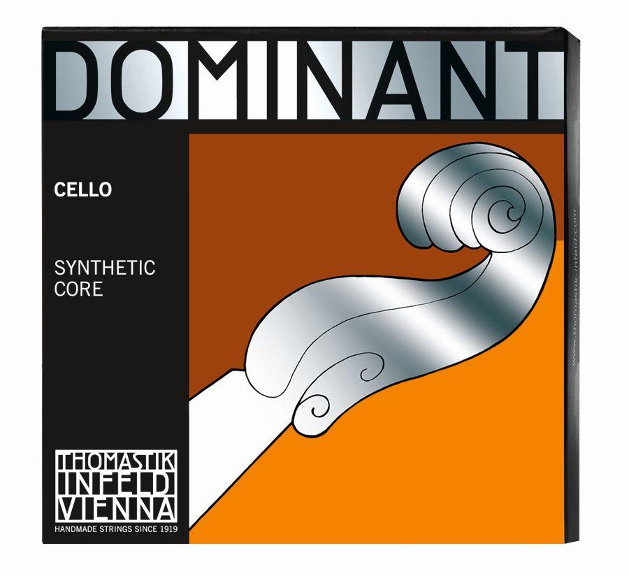 THOMASTIK-143-RE-DOMINANT-CELLO-MEDIO-sku-65298641776