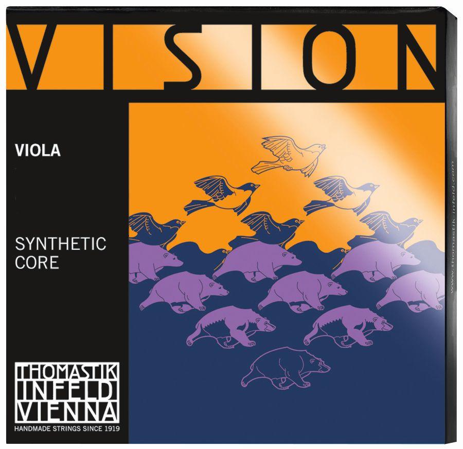 THOMASTIK-VI-200-MUTA-VISION-PER-VIOLA-sku-65298642517