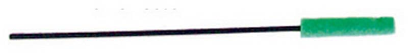HOHNER PLASTIC CLEANING ROD