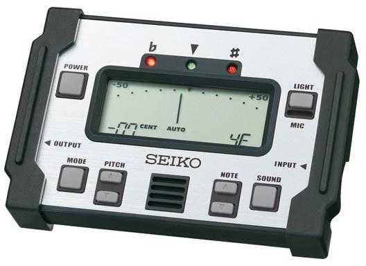 SEIKO SAT-800