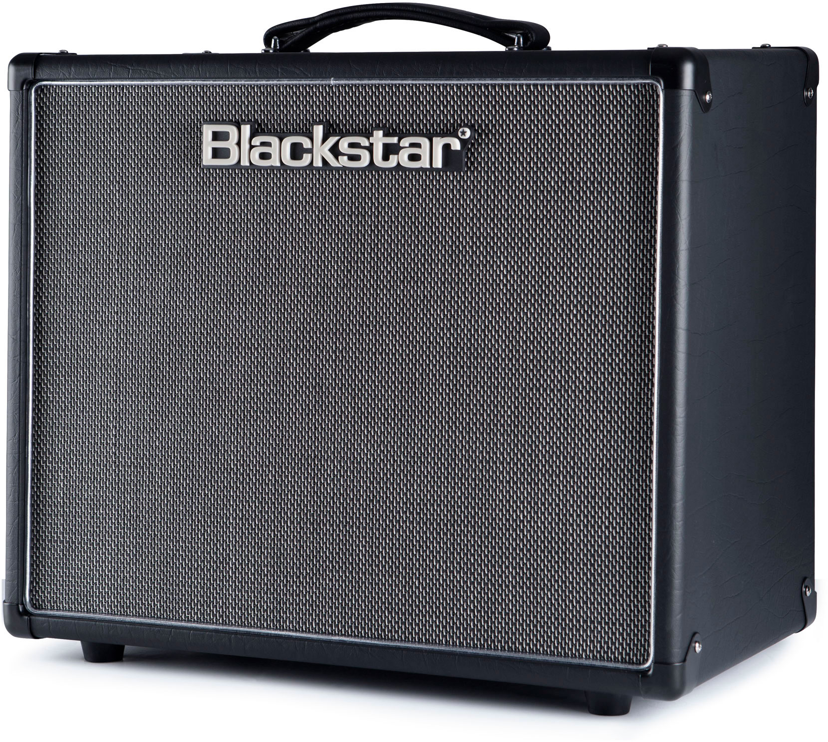 BLACKSTAR HT-20R