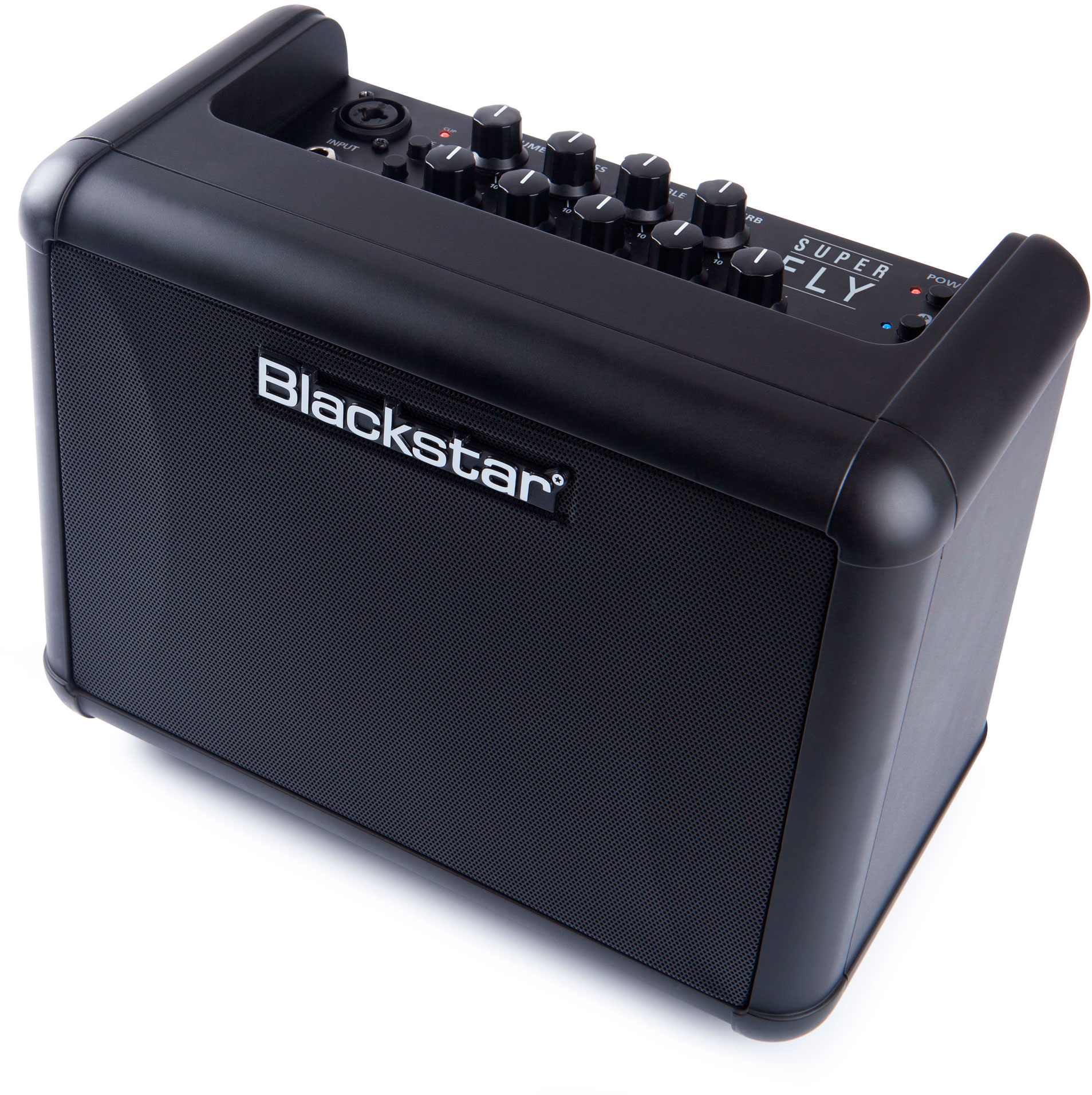 BLACKSTAR SUPERFLYBT