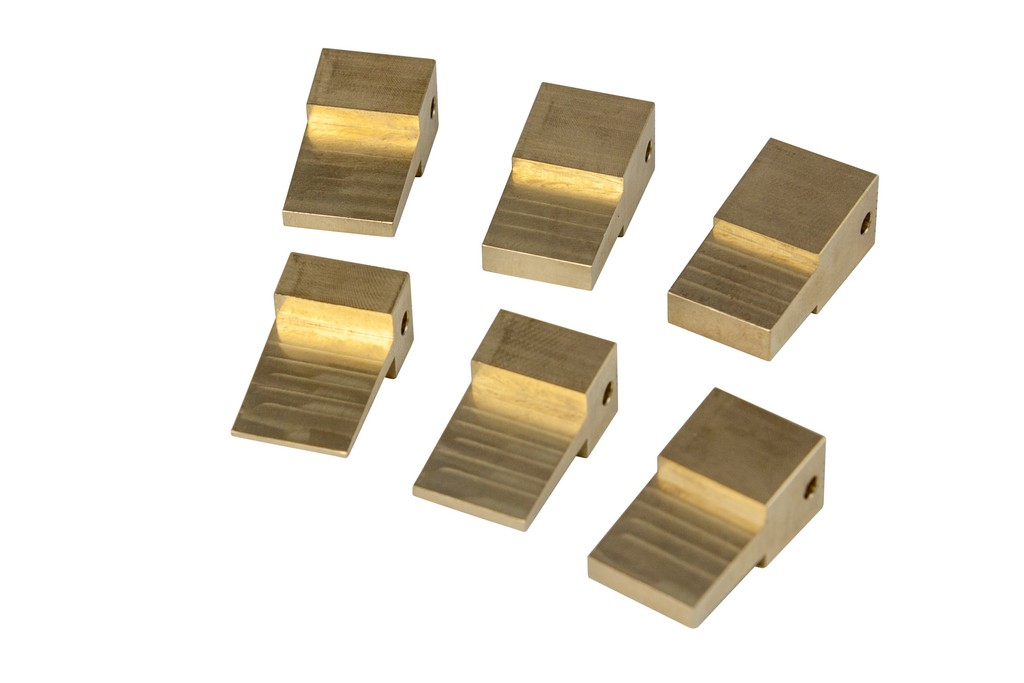 HOHNER-WOODEN-ACOUSTIC-COUPLING-ELEMENTS-FOR-ACE-48-sku-65298618770