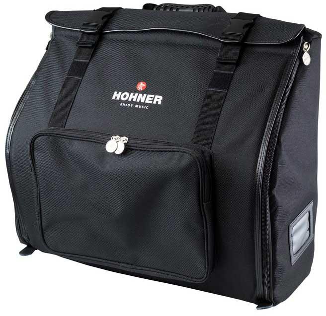 HOHNER-ACCORDION-GIG-BAG-XL-80-96-120-BAJOS-sku-65298618950
