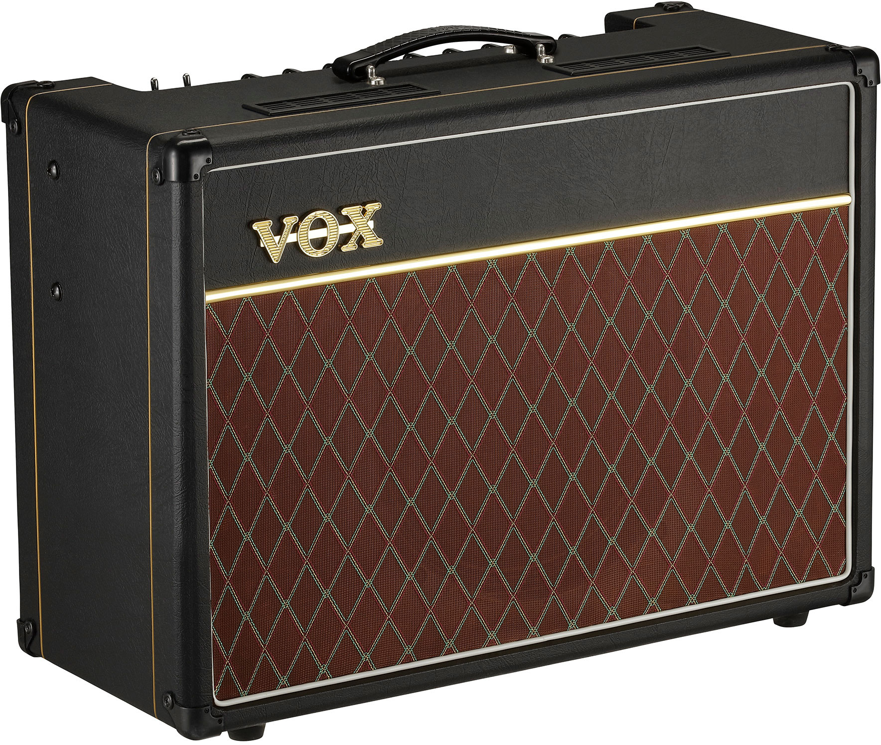 VOX AC15C1-G12C
