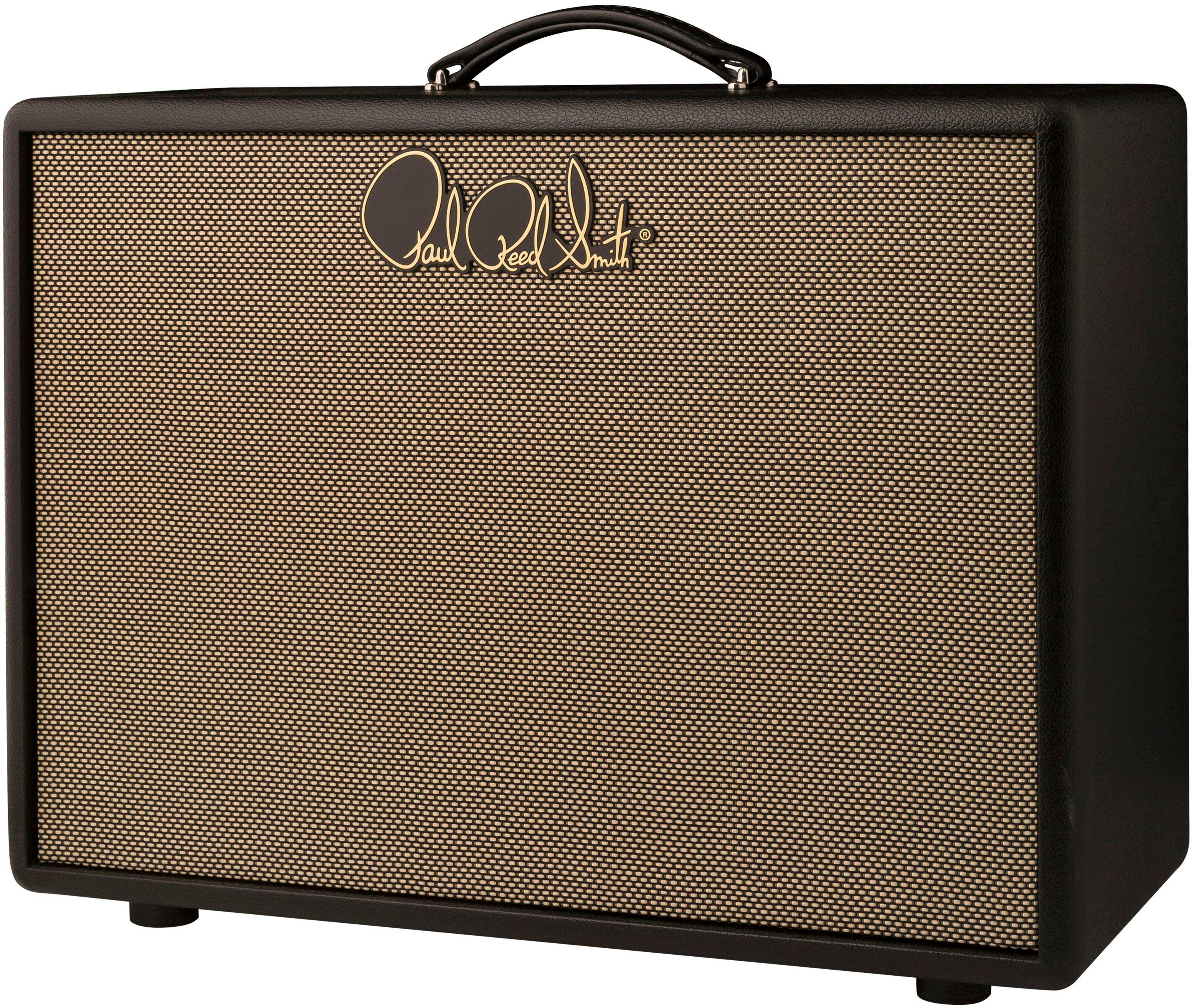 PRS GUITARS 1X12 CAB OPEN BACK