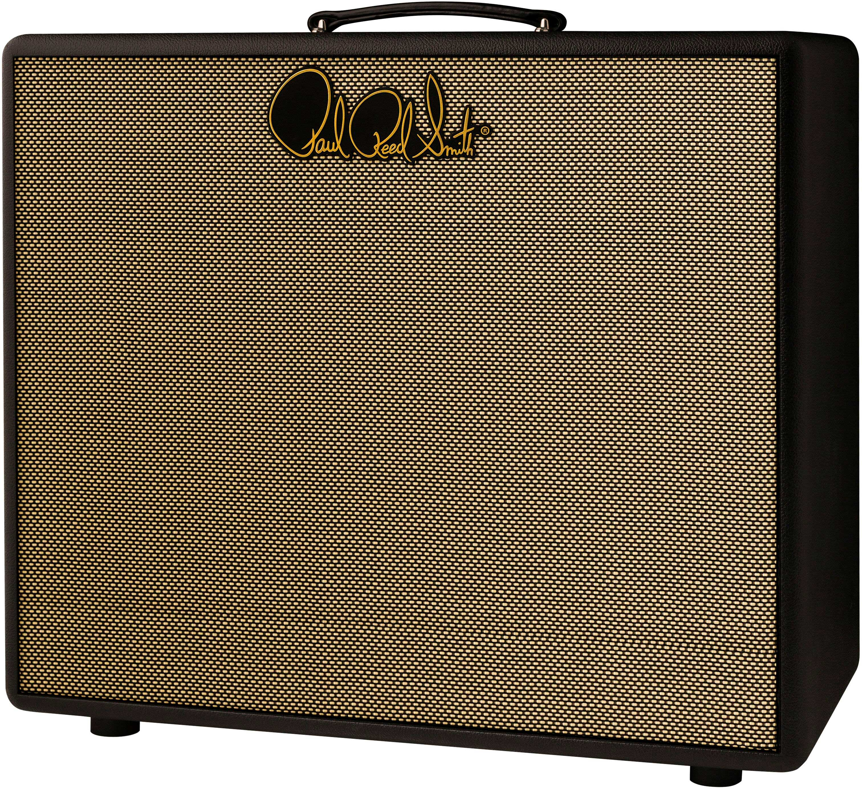 PRS GUITARS 2X12 CAB OPEN BACK
