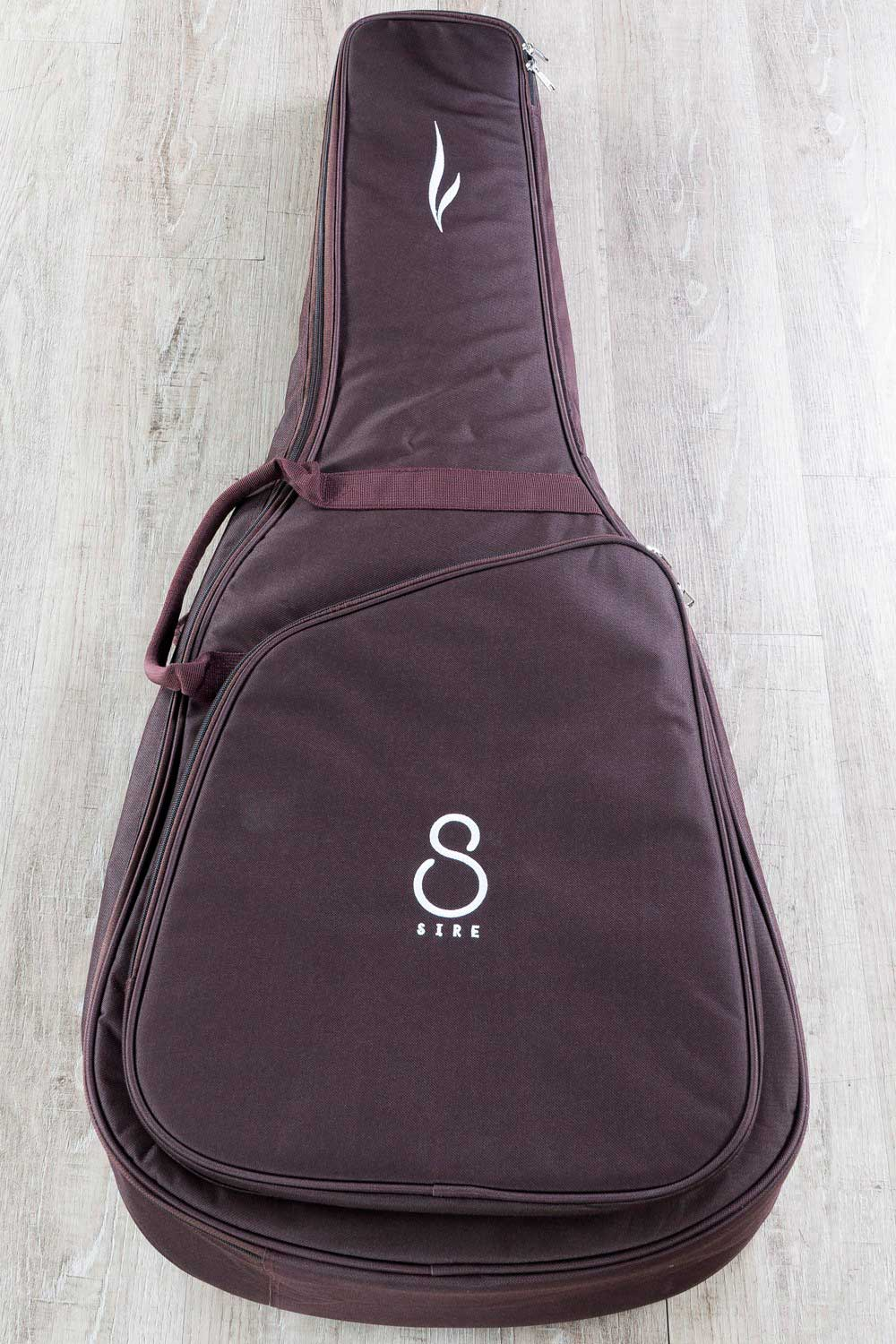 SIRE BY MARCUS MILLER GIGBAG - ACOUSTIC GUITAR PREMIUM