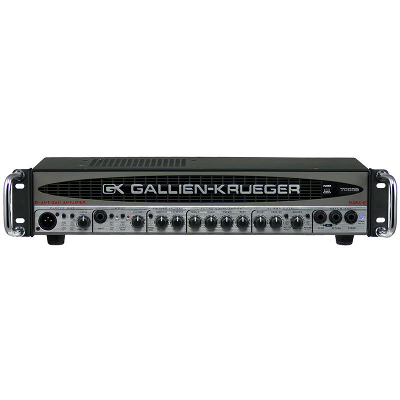 GALLIEN-KRUEGER-700RB-II-sku-65298621192