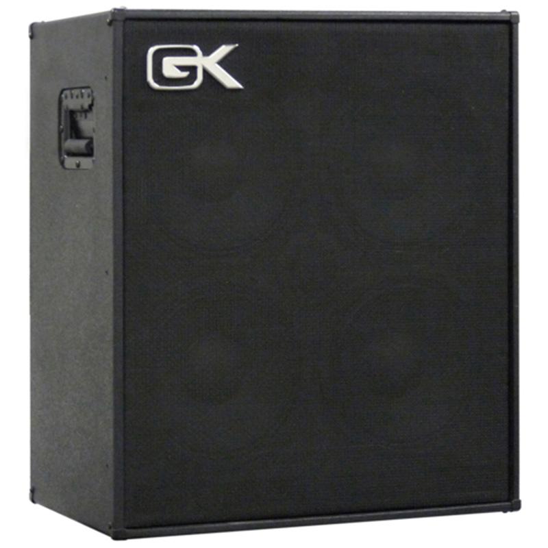 GALLIEN-KRUEGER-CX410-8-sku-65298621207