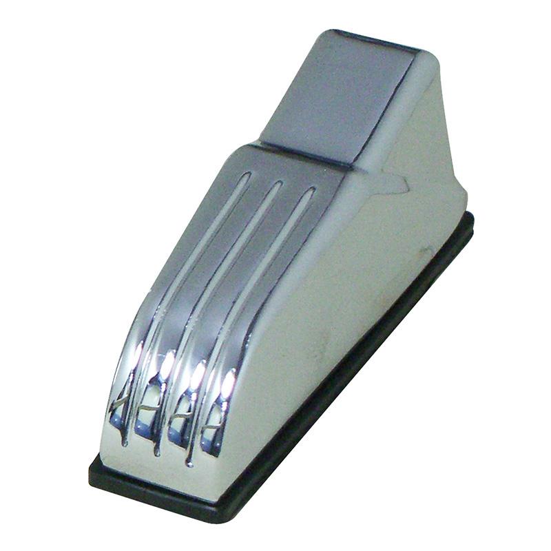 DIXON PDZL-1E