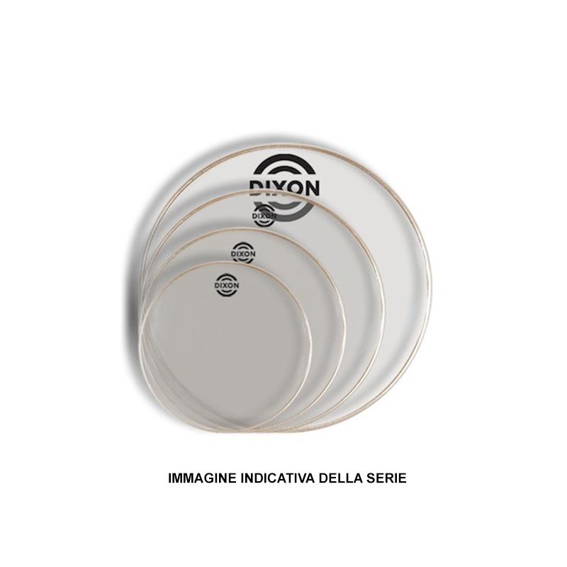 DIXON PHT208C
