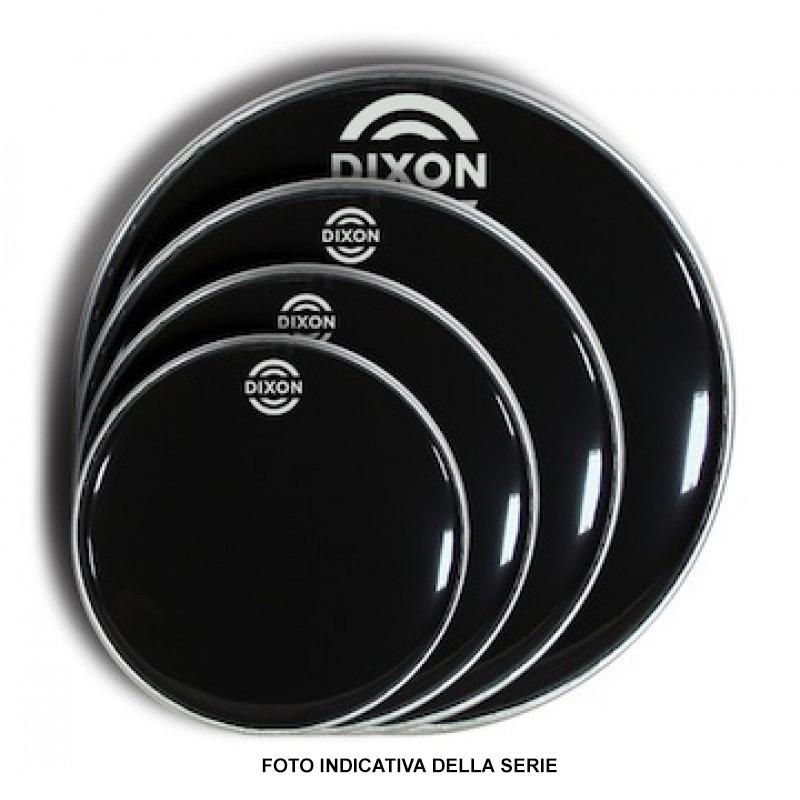 DIXON PHZ218BK